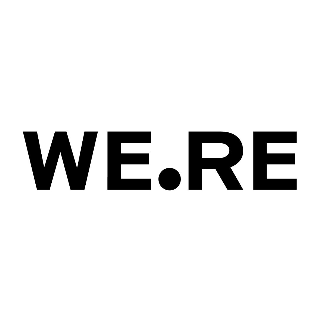 We.Re